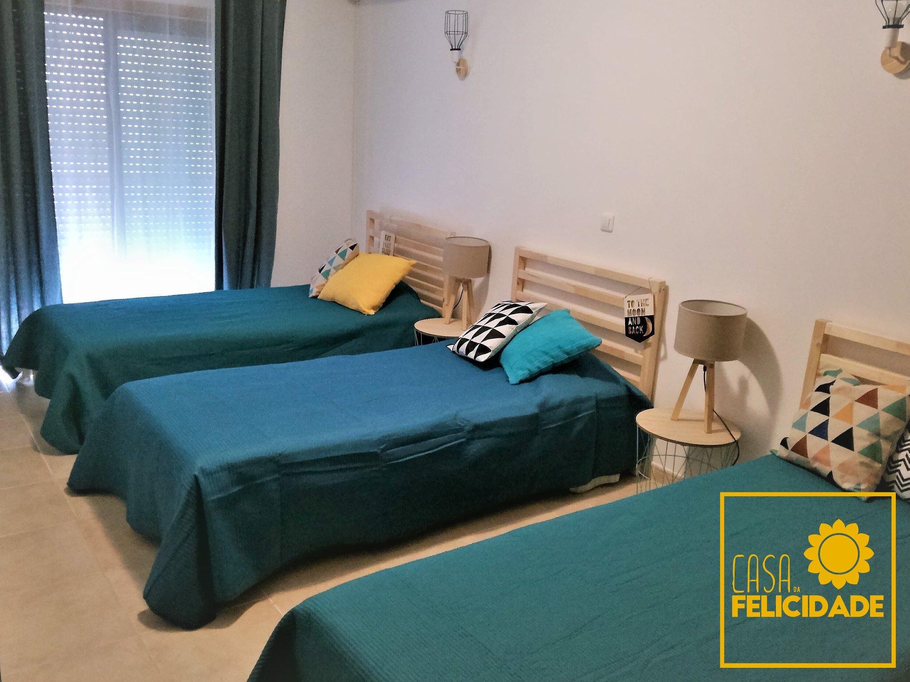 Holiday apartments and villas for rent, Casa da Felicidade – Vacation Rental Apartment in Lagos, Portugal Algarve, REF_IMG_4629_4646