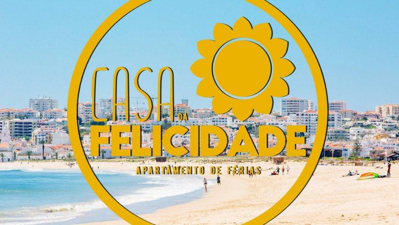 Location appartements et villas de vacance, Casa da Felicidade – Vacation Rental Apartment à Lagos, Portugal Algarve, REF_IMG_4629_4645