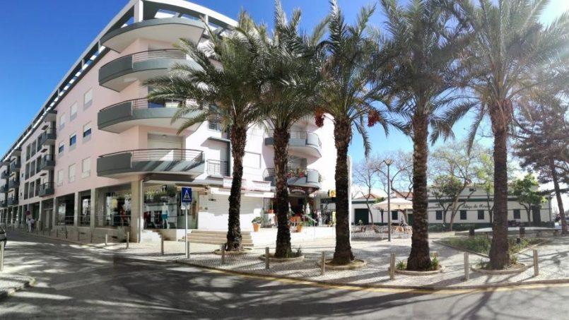 Location appartements et villas de vacance, Casa da Felicidade – Vacation Rental Apartment à Lagos, Portugal Algarve, REF_IMG_4629_4647