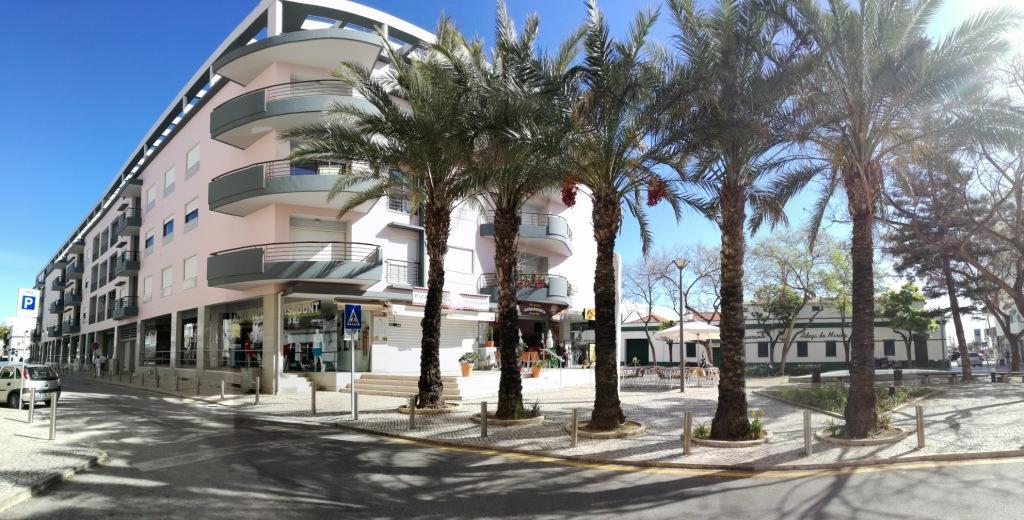 Holiday apartments and villas for rent, Casa da Felicidade – Vacation Rental Apartment in Lagos, Portugal Algarve, REF_IMG_4629_4647