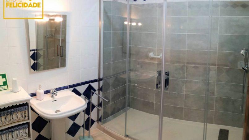 Location appartements et villas de vacance, Casa da Felicidade – Vacation Rental Apartment à Lagos, Portugal Algarve, REF_IMG_4629_4648