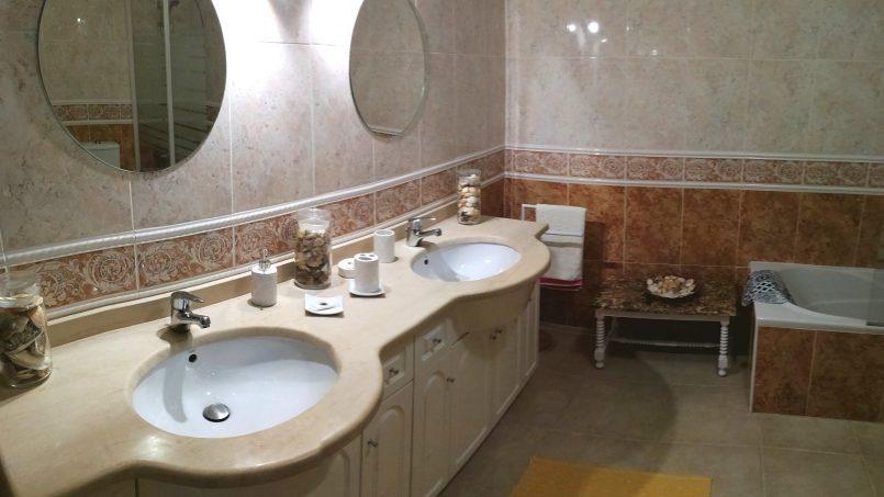 Location appartements et villas de vacance, Casa da Felicidade – Vacation Rental Apartment à Lagos, Portugal Algarve, REF_IMG_4629_4649