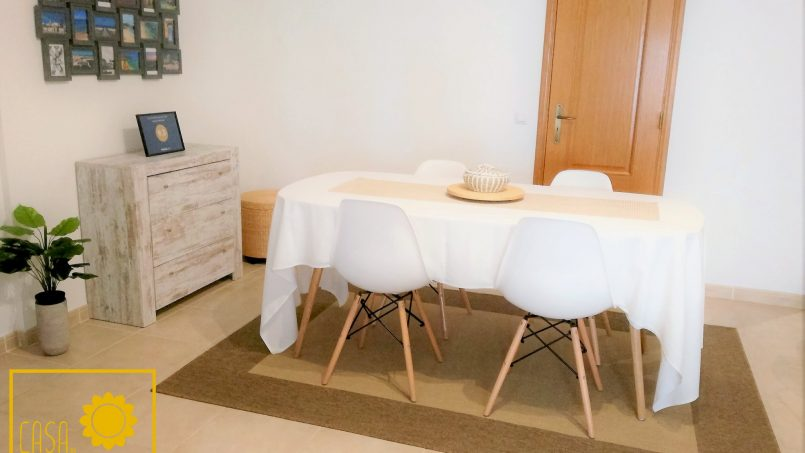 Location appartements et villas de vacance, Casa da Felicidade – Vacation Rental Apartment à Lagos, Portugal Algarve, REF_IMG_4629_4650