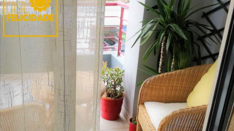 Location appartements et villas de vacance, Casa da Felicidade – Vacation Rental Apartment à Lagos, Portugal Algarve, REF_IMG_4629_4651