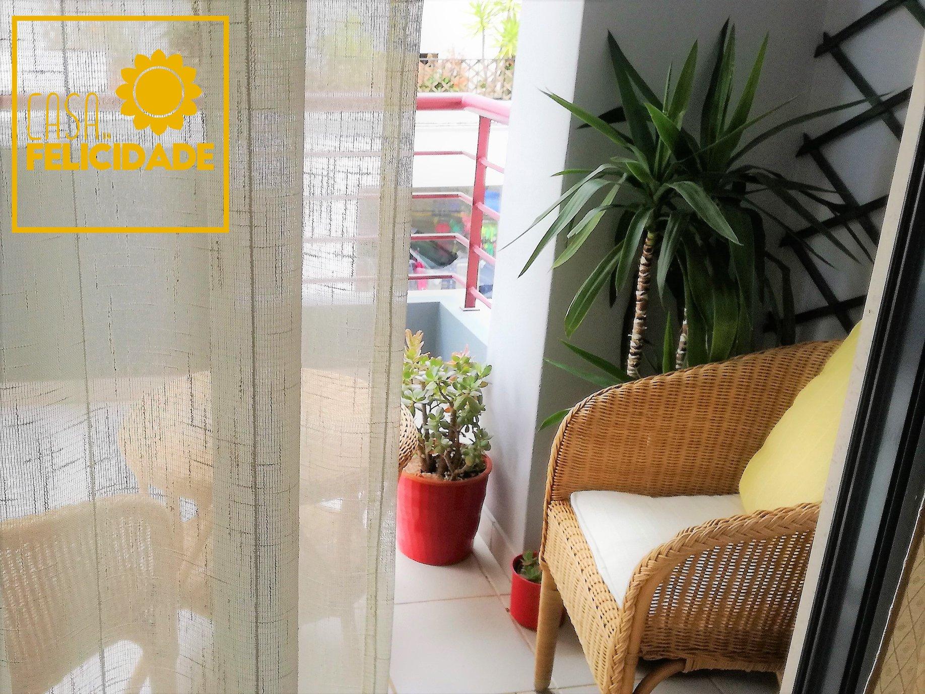 Holiday apartments and villas for rent, Casa da Felicidade – Vacation Rental Apartment in Lagos, Portugal Algarve, REF_IMG_4629_4651
