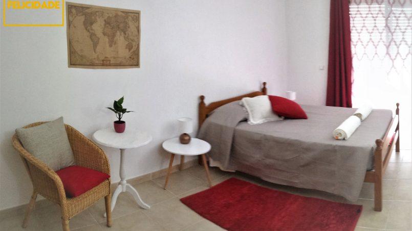 Location appartements et villas de vacance, Casa da Felicidade – Vacation Rental Apartment à Lagos, Portugal Algarve, REF_IMG_4629_4652