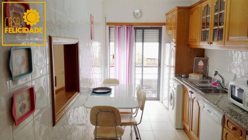 Location appartements et villas de vacance, Casa da Felicidade – Vacation Rental Apartment à Lagos, Portugal Algarve, REF_IMG_4629_4654