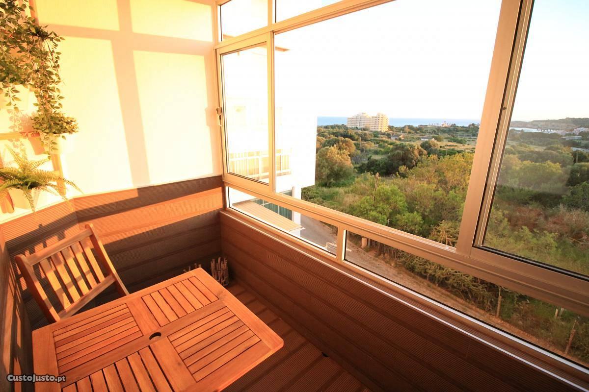 Holiday apartments and villas for rent, Apartamento Portimão – Edificio Vaumar in Portimão, Portugal Algarve, REF_IMG_4631_4634