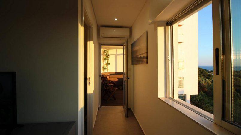 Apartamentos e moradias para alugar, Apartamento Portimão – Edificio Vaumar em Portimão, Portugal Algarve, REF_IMG_4631_4636