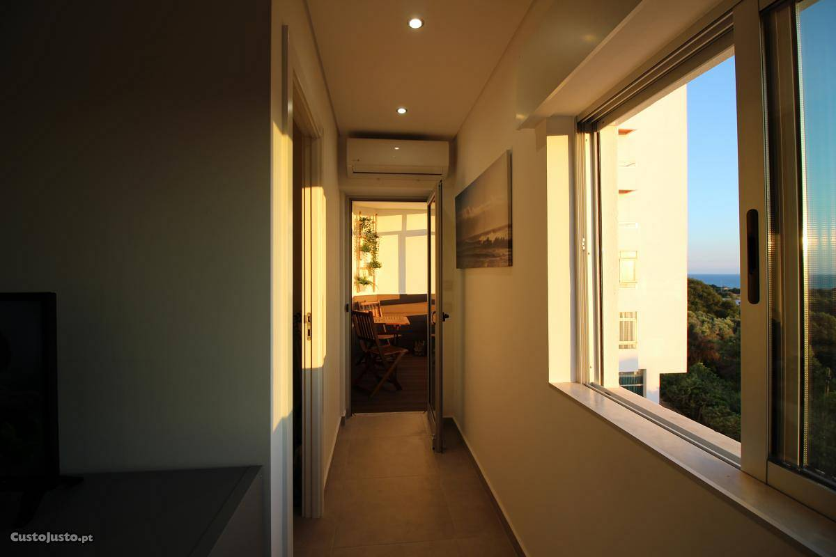 Location appartements et villas de vacance, Apartamento Portimão – Edificio Vaumar à Portimão, Portugal Algarve, REF_IMG_4631_4636