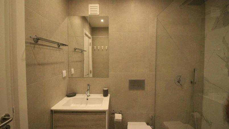 Apartamentos e moradias para alugar, Apartamento Portimão – Edificio Vaumar em Portimão, Portugal Algarve, REF_IMG_4631_4637