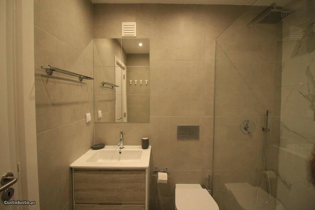 Holiday apartments and villas for rent, Apartamento Portimão – Edificio Vaumar in Portimão, Portugal Algarve, REF_IMG_4631_4637