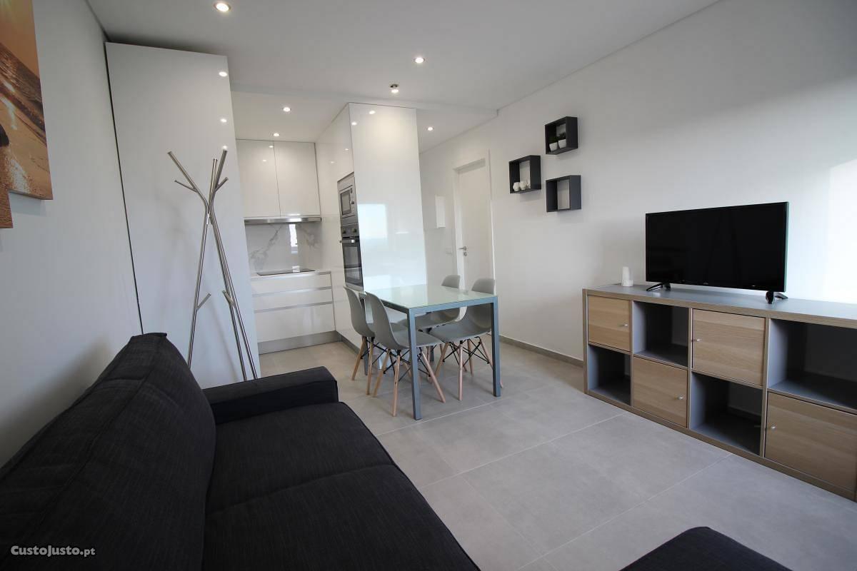 Holiday apartments and villas for rent, Apartamento Portimão – Edificio Vaumar in Portimão, Portugal Algarve, REF_IMG_4631_4638