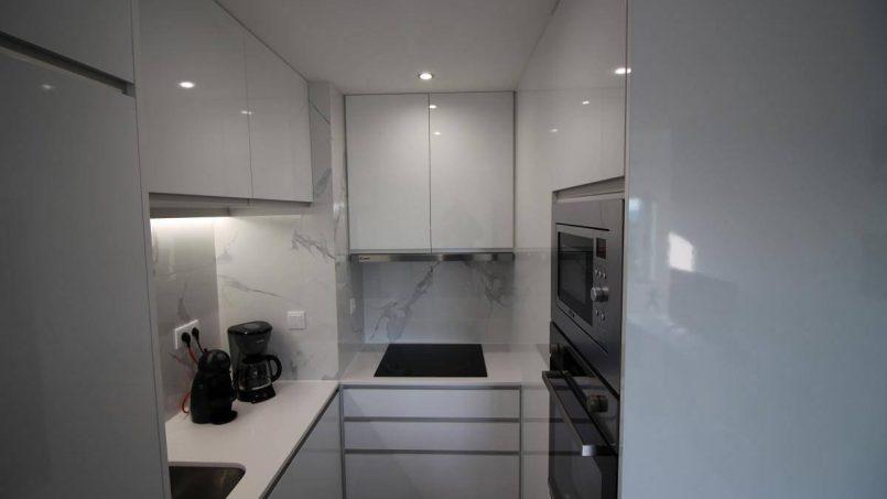 Apartamentos e moradias para alugar, Apartamento Portimão – Edificio Vaumar em Portimão, Portugal Algarve, REF_IMG_4631_4640