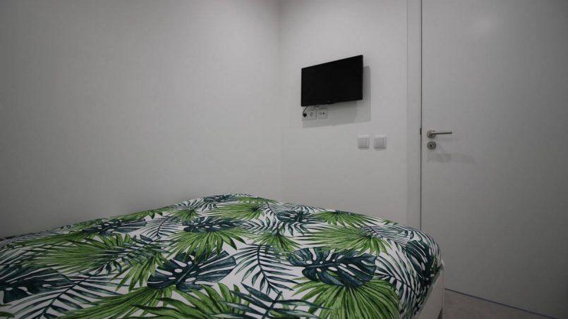 Apartamentos e moradias para alugar, Apartamento Portimão – Edificio Vaumar em Portimão, Portugal Algarve, REF_IMG_4631_4642