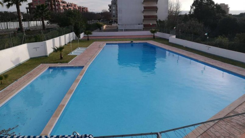 Apartamentos e moradias para alugar, Apartamento Portimão – Edificio Vaumar em Portimão, Portugal Algarve, REF_IMG_4631_4643