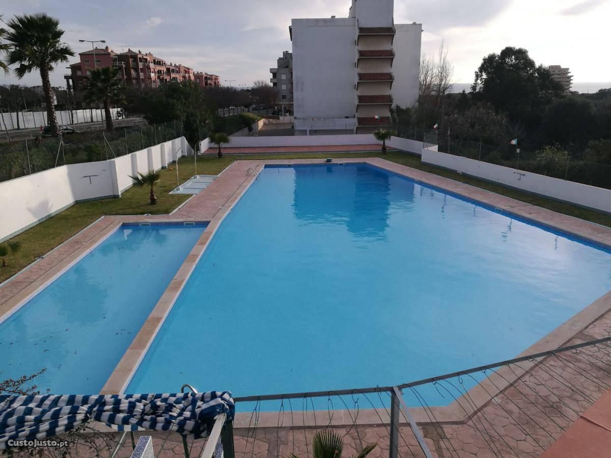 Location appartements et villas de vacance, Apartamento Portimão – Edificio Vaumar à Portimão, Portugal Algarve, REF_IMG_4631_4643
