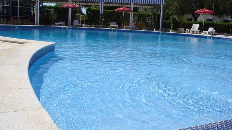Apartamentos e moradias para alugar, T1 – Bemposta, Portimão em Portimão, Portugal Algarve, REF_IMG_4662_4675