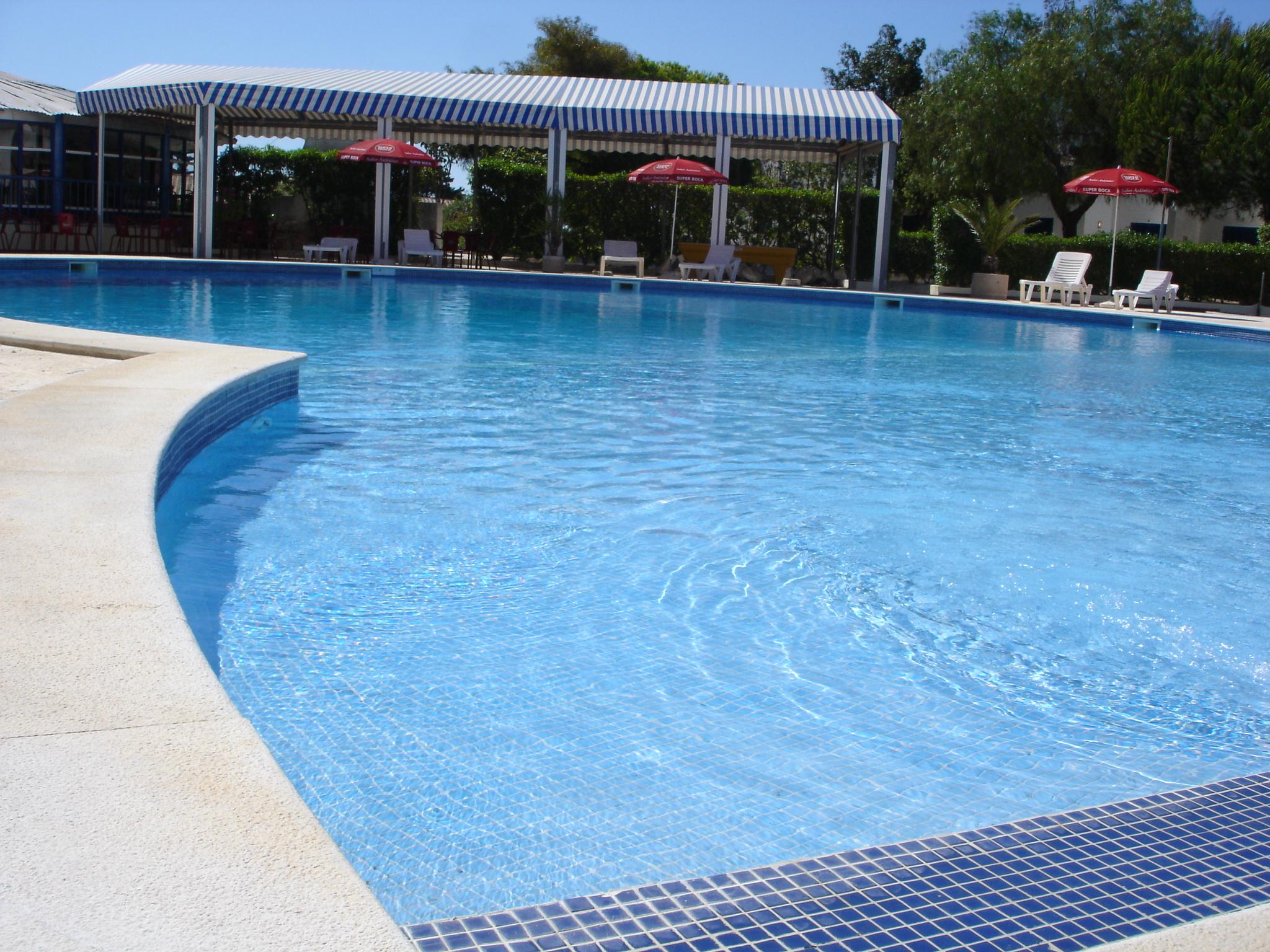 Holiday apartments and villas for rent, T1 – Bemposta, Portimão in Portimão, Portugal Algarve, REF_IMG_4662_4675