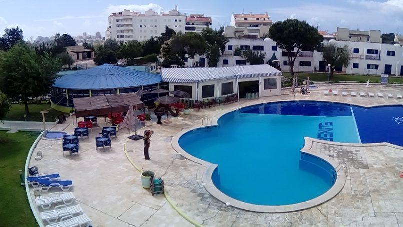 Apartamentos e moradias para alugar, T1 – Bemposta, Portimão em Portimão, Portugal Algarve, REF_IMG_4662_4676