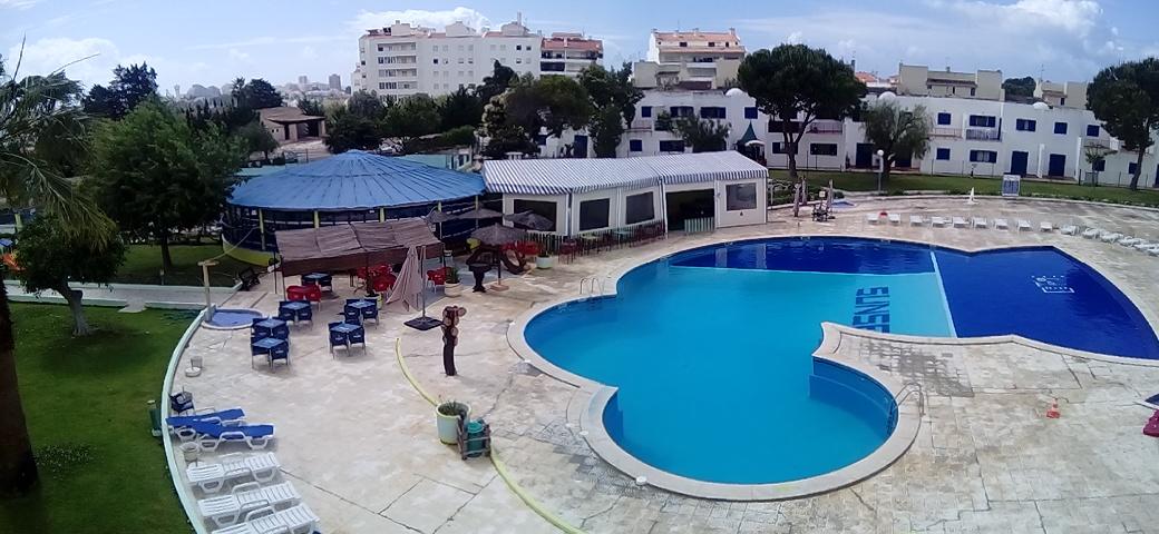 Holiday apartments and villas for rent, T1 – Bemposta, Portimão in Portimão, Portugal Algarve, REF_IMG_4662_4676