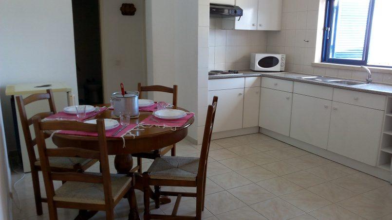 Apartamentos e moradias para alugar, T1 – Bemposta, Portimão em Portimão, Portugal Algarve, REF_IMG_4662_4666