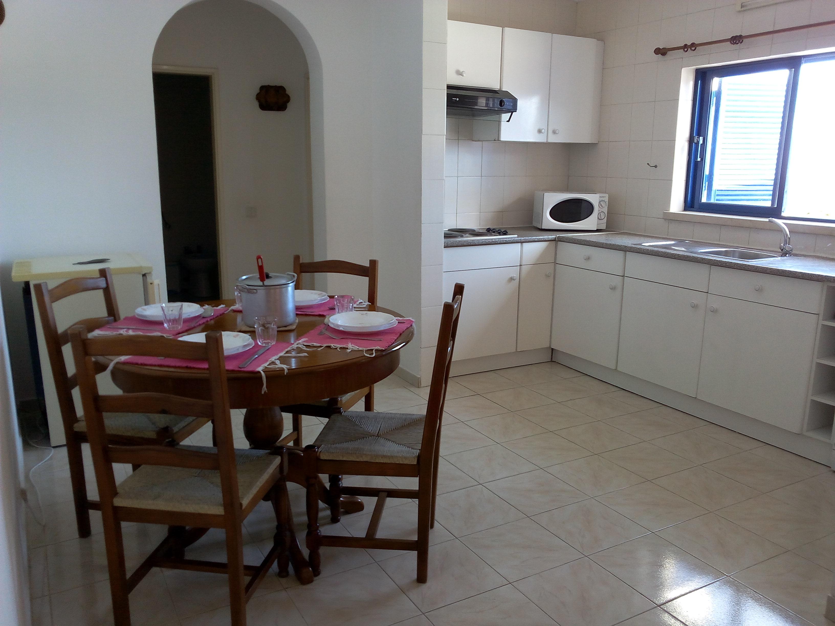 Holiday apartments and villas for rent, T1 – Bemposta, Portimão in Portimão, Portugal Algarve, REF_IMG_4662_4666