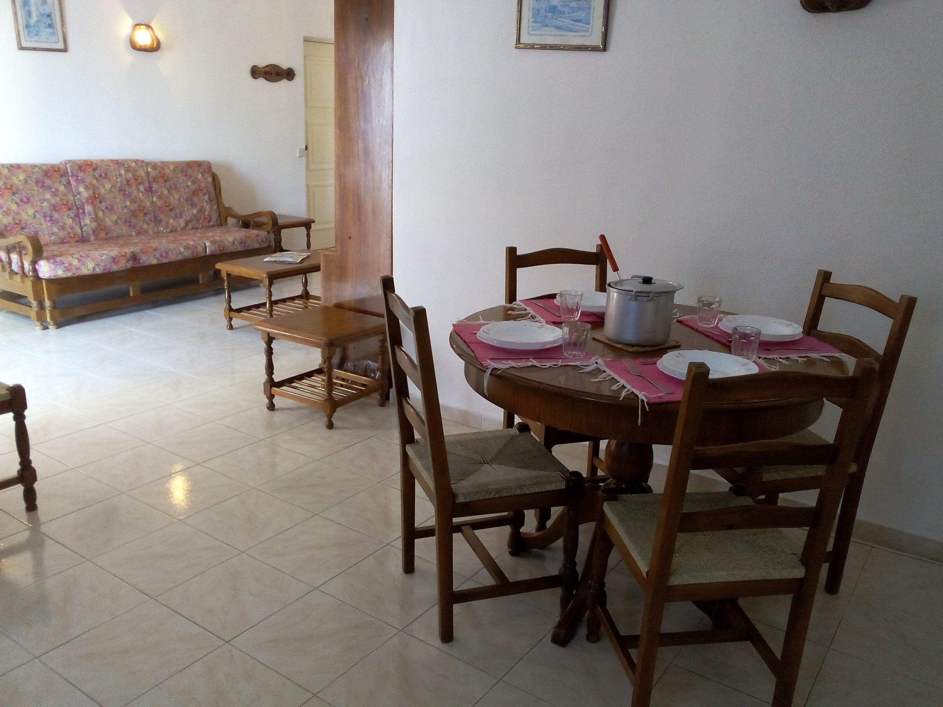 Holiday apartments and villas for rent, T1 – Bemposta, Portimão in Portimão, Portugal Algarve, REF_IMG_4662_4668