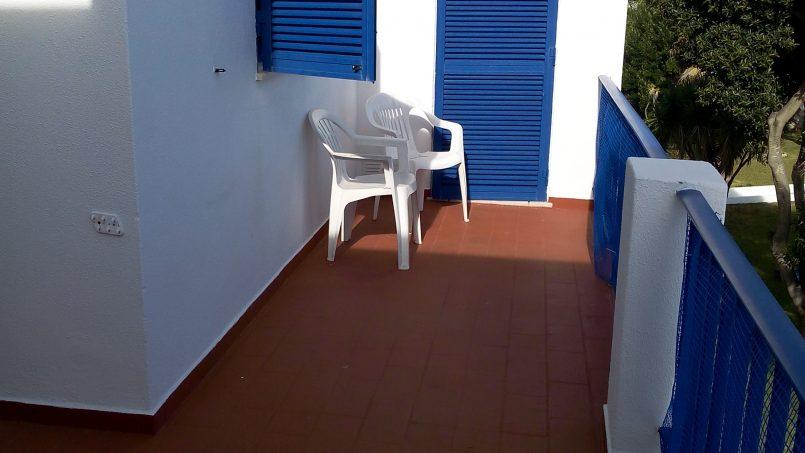 Apartamentos e moradias para alugar, T1 – Bemposta, Portimão em Portimão, Portugal Algarve, REF_IMG_4662_4669