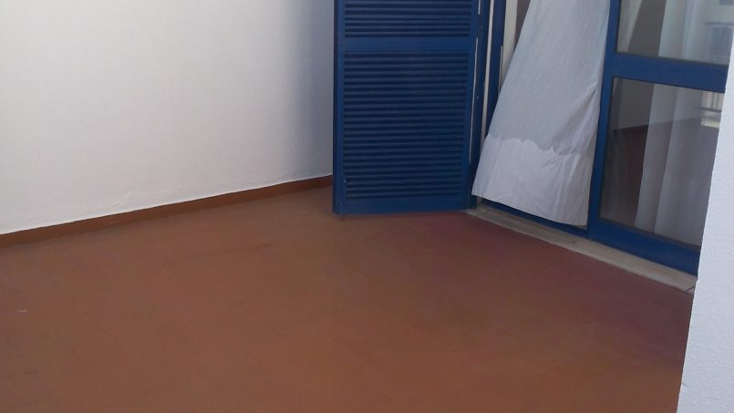 Apartamentos e moradias para alugar, T1 – Bemposta, Portimão em Portimão, Portugal Algarve, REF_IMG_4662_4670