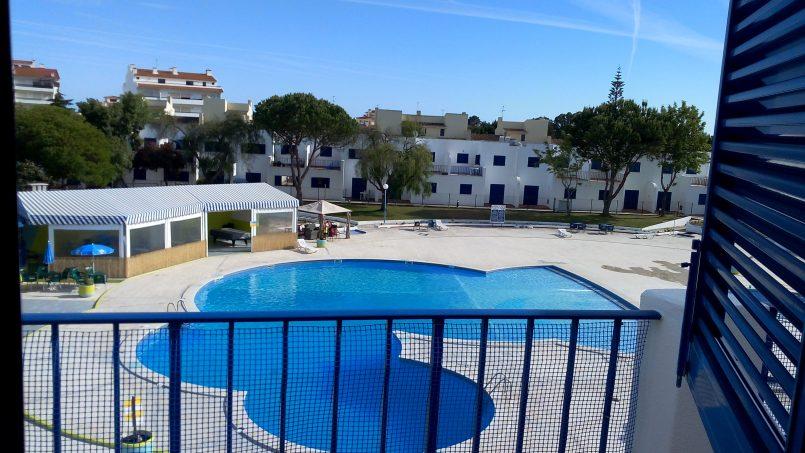 Apartamentos e moradias para alugar, T1 – Bemposta, Portimão em Portimão, Portugal Algarve, REF_IMG_4662_4671