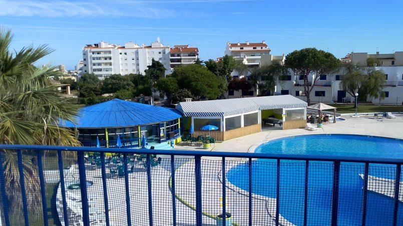 Apartamentos e moradias para alugar, T1 – Bemposta, Portimão em Portimão, Portugal Algarve, REF_IMG_4662_4672