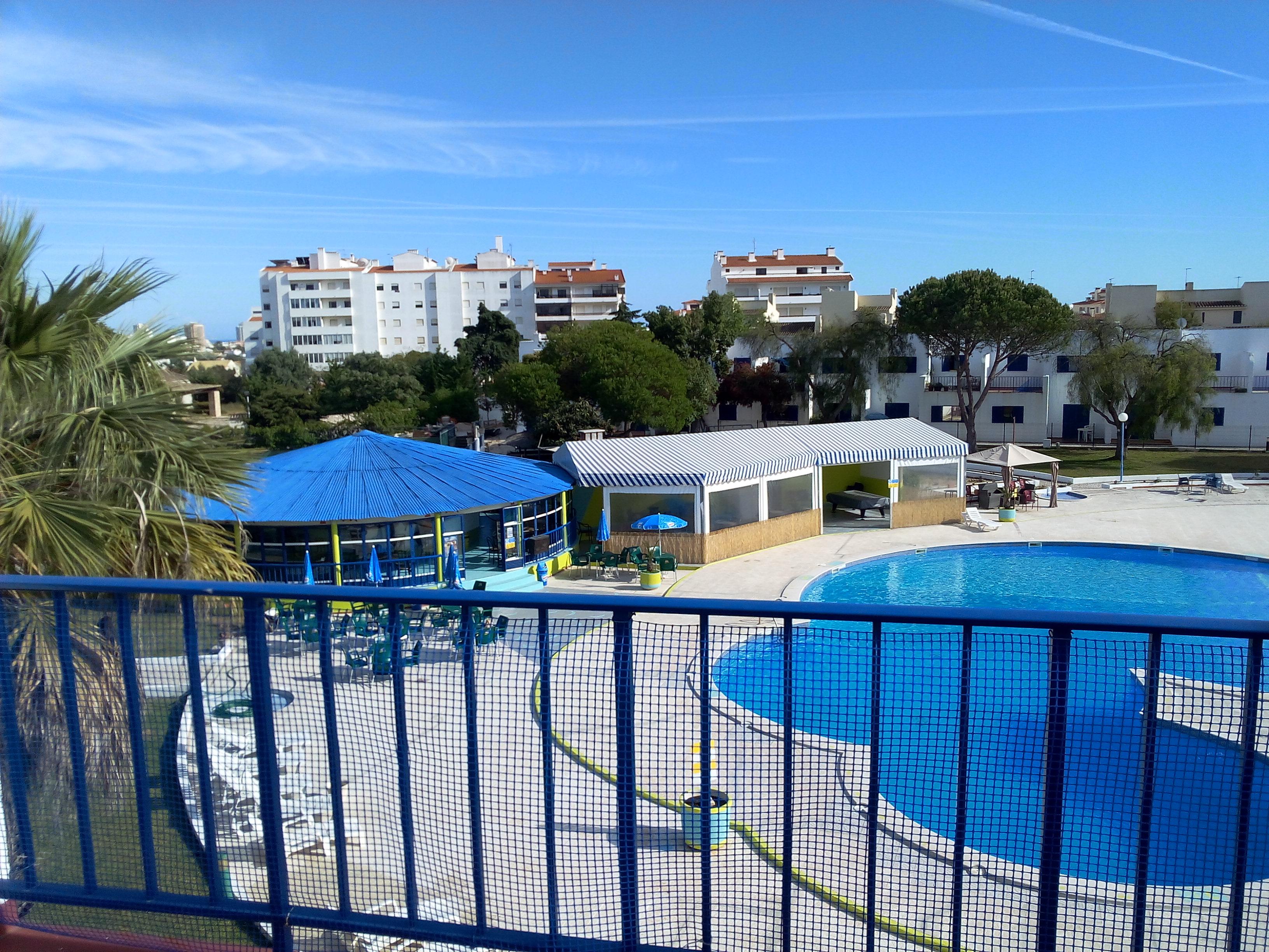 Holiday apartments and villas for rent, T1 – Bemposta, Portimão in Portimão, Portugal Algarve, REF_IMG_4662_4672