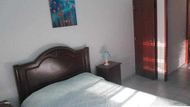 Apartamentos e moradias para alugar, 2 bedroom apartment Portimao city center em Portimão, Portugal Algarve, REF_IMG_4759_4760