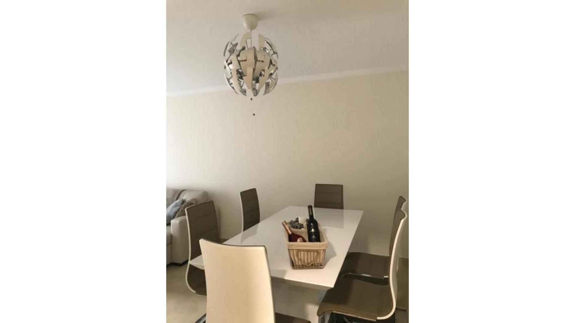 Holiday apartments and villas for rent, The Shoreline Casa – Brand new/Novo T2 Apartment in Monte Gordo, Portugal Algarve, REF_IMG_4782_4801