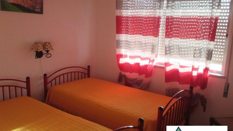Apartamentos e moradias para alugar, 2 bedroom apartment Portimao city center em Portimão, Portugal Algarve, REF_IMG_4759_4762