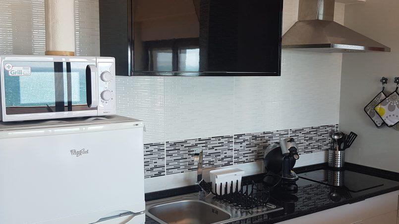 Holiday apartments and villas for rent, Apartamento em Alvor in Alvor, Portugal Algarve, REF_IMG_4861_4877