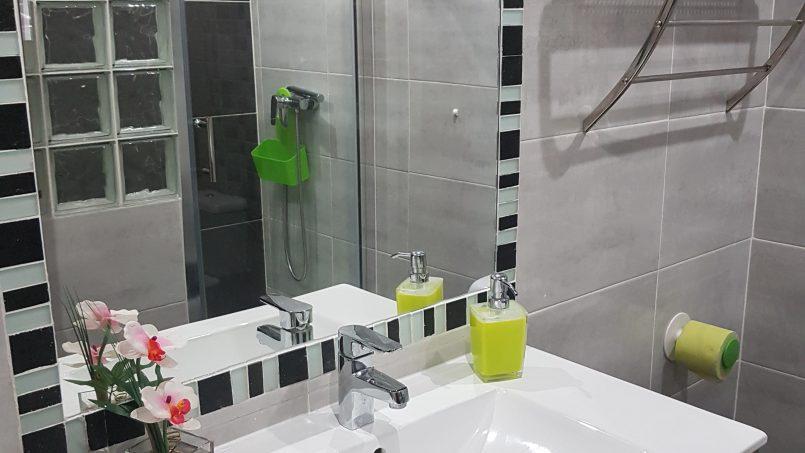 Apartamentos e moradias para alugar, Apartamento em Alvor em Alvor, Portugal Algarve, REF_IMG_4861_4878