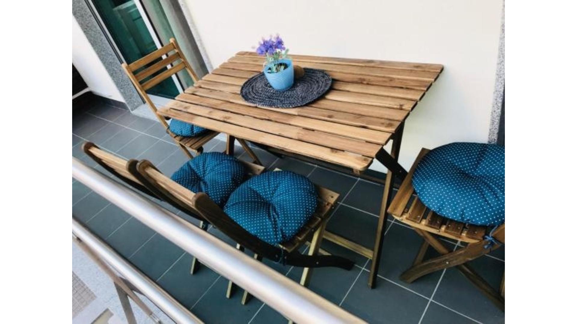 Holiday apartments and villas for rent, The Shoreline Casa – Brand new/Novo T2 Apartment in Monte Gordo, Portugal Algarve, REF_IMG_4782_4804