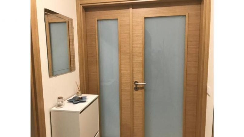 Holiday apartments and villas for rent, The Shoreline Casa – Brand new/Novo T2 Apartment in Monte Gordo, Portugal Algarve, REF_IMG_4782_4802