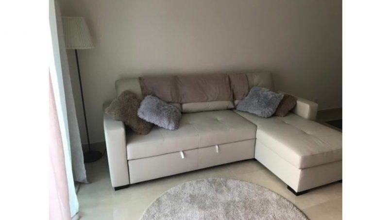 Holiday apartments and villas for rent, The Shoreline Casa – Brand new/Novo T2 Apartment in Monte Gordo, Portugal Algarve, REF_IMG_4782_4808