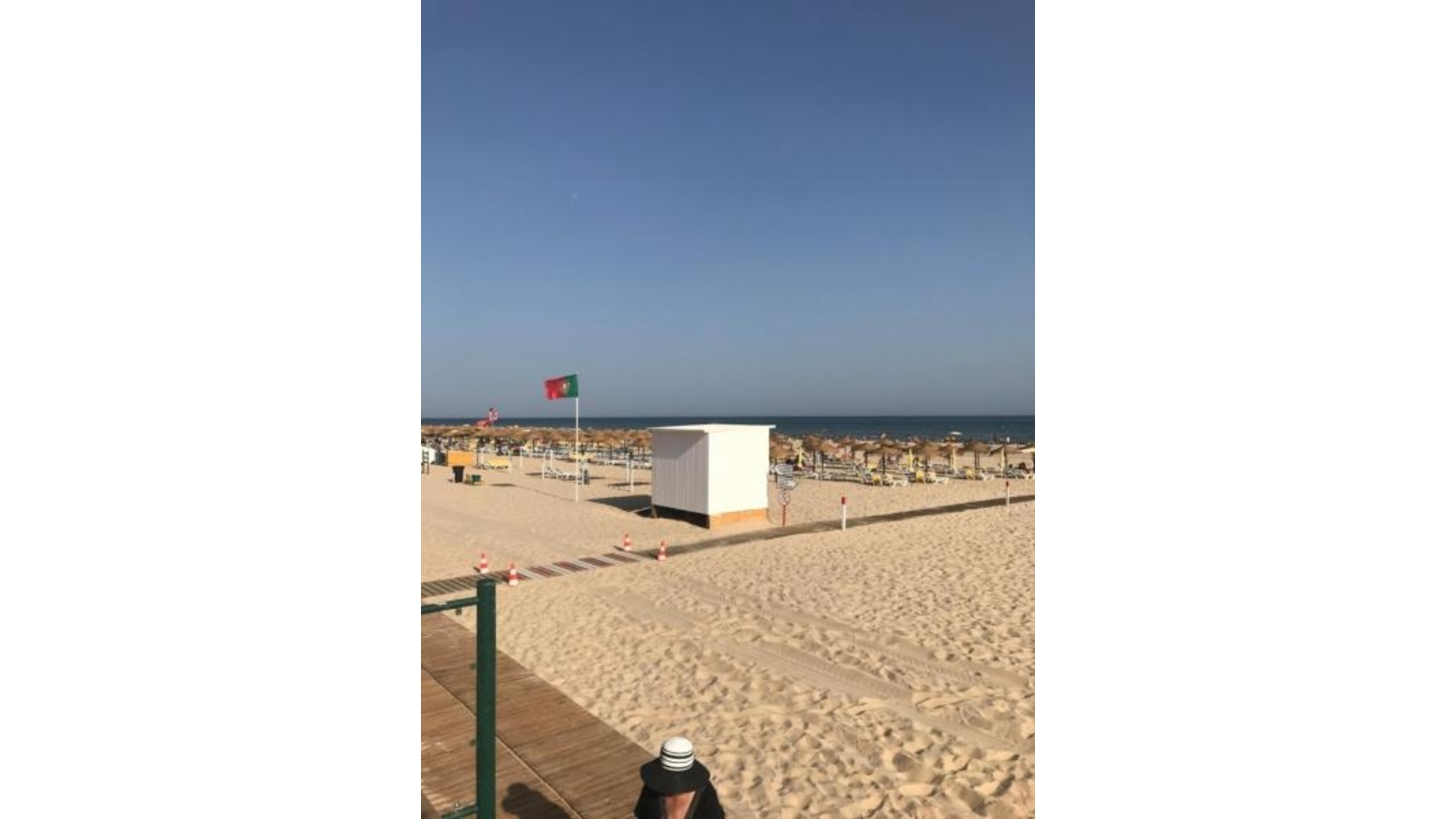 Holiday apartments and villas for rent, The Shoreline Casa – Brand new/Novo T2 Apartment in Monte Gordo, Portugal Algarve, REF_IMG_4782_4803
