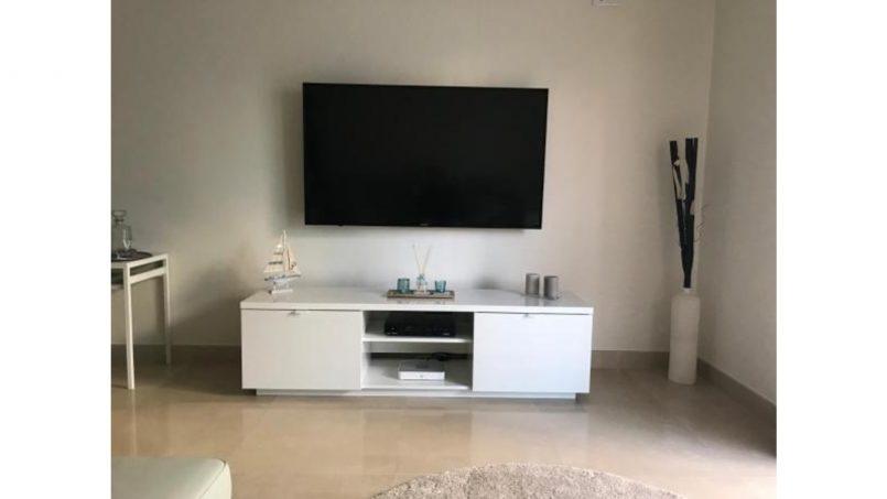 Holiday apartments and villas for rent, The Shoreline Casa – Brand new/Novo T2 Apartment in Monte Gordo, Portugal Algarve, REF_IMG_4782_4809
