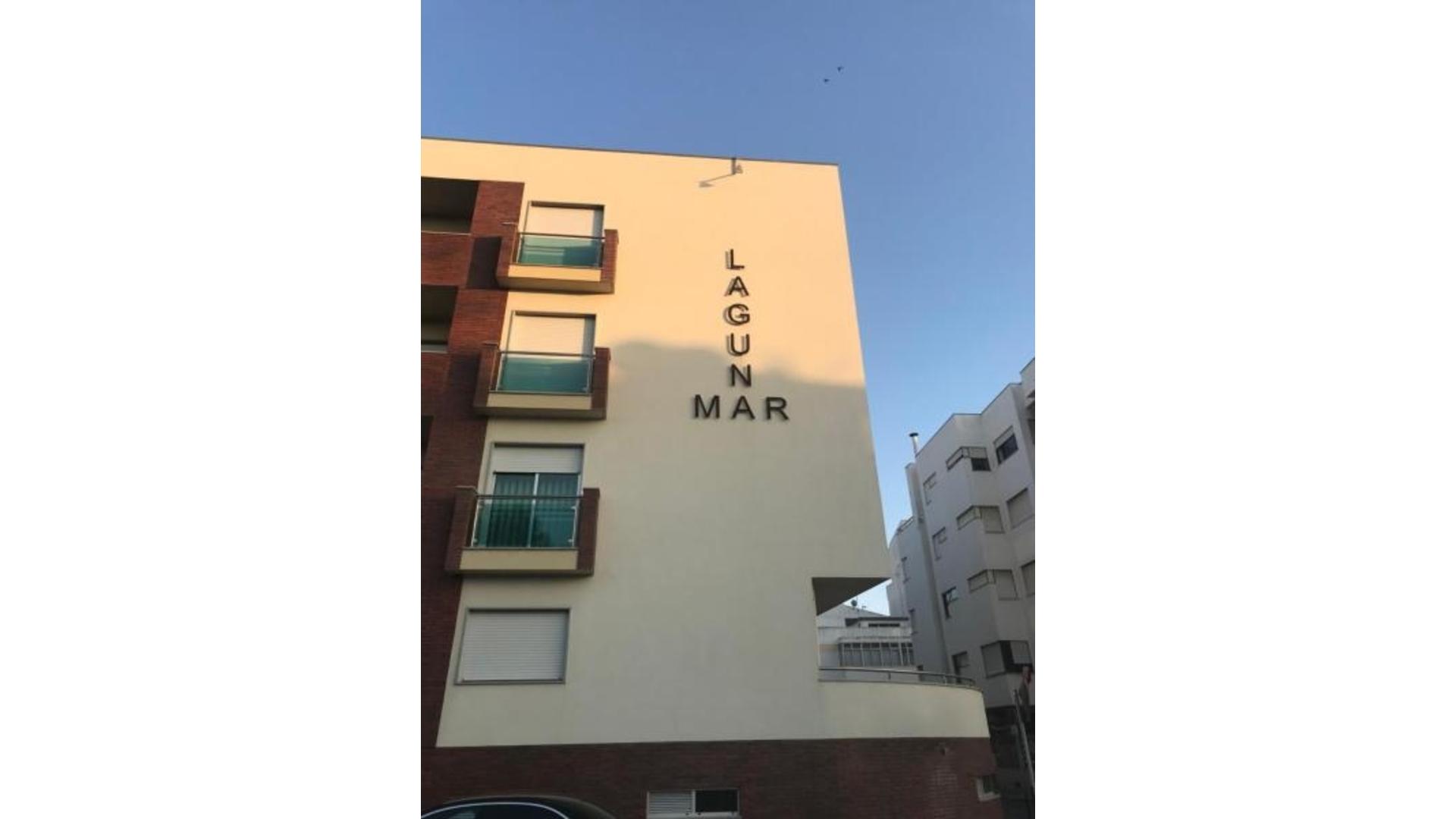 Holiday apartments and villas for rent, The Shoreline Casa – Brand new/Novo T2 Apartment in Monte Gordo, Portugal Algarve, REF_IMG_4782_4805