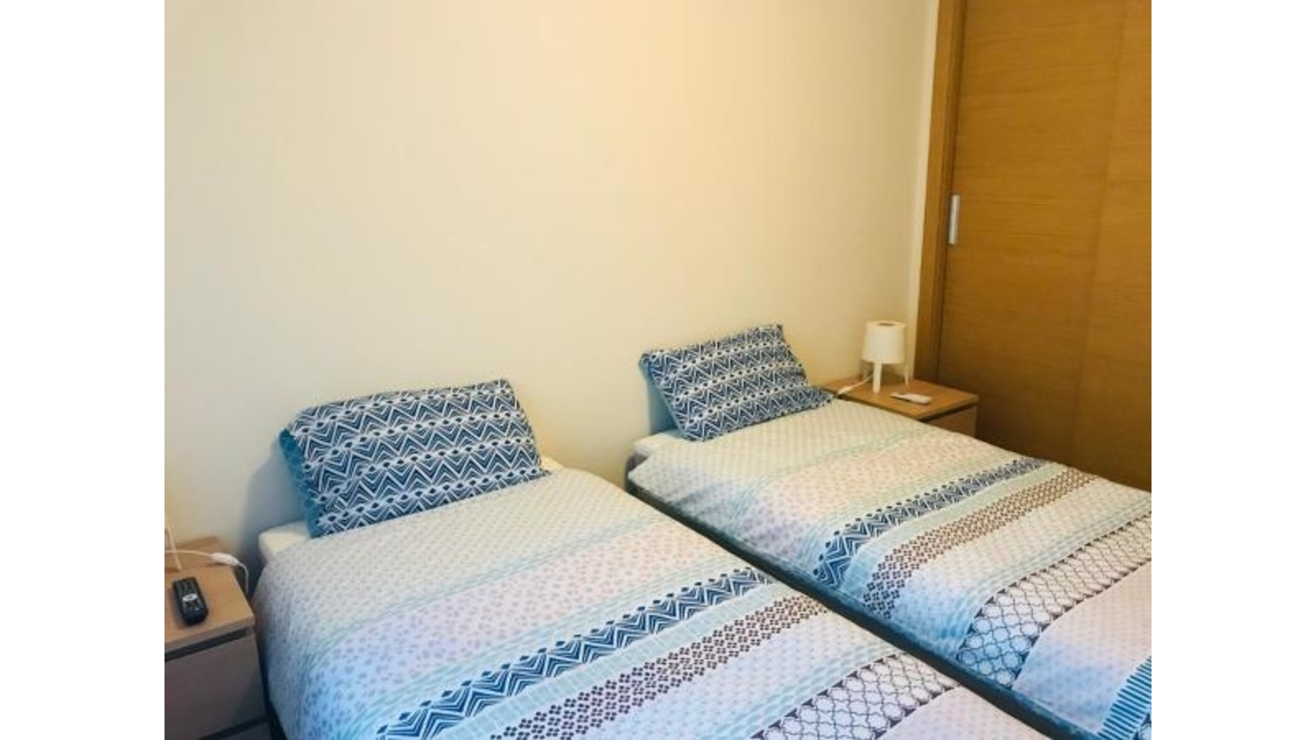 Holiday apartments and villas for rent, The Shoreline Casa – Brand new/Novo T2 Apartment in Monte Gordo, Portugal Algarve, REF_IMG_4782_4811