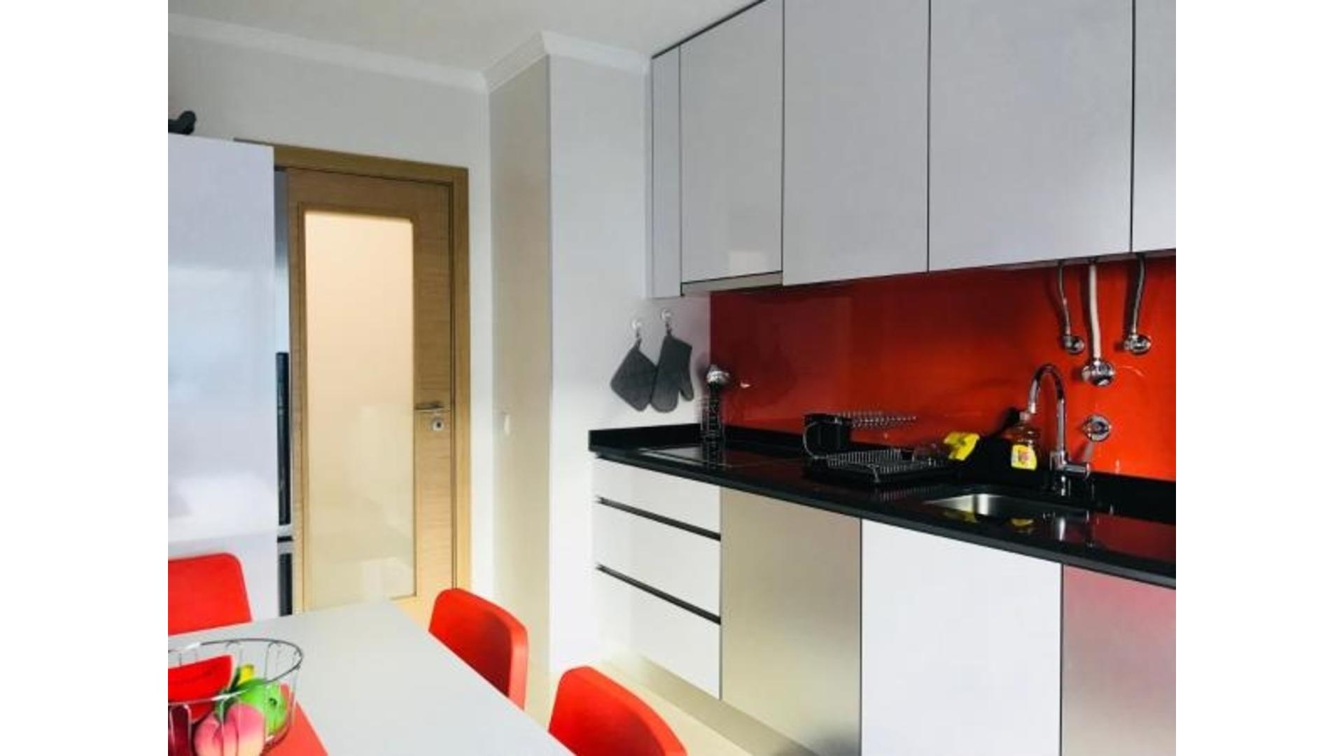 Holiday apartments and villas for rent, The Shoreline Casa – Brand new/Novo T2 Apartment in Monte Gordo, Portugal Algarve, REF_IMG_4782_4806