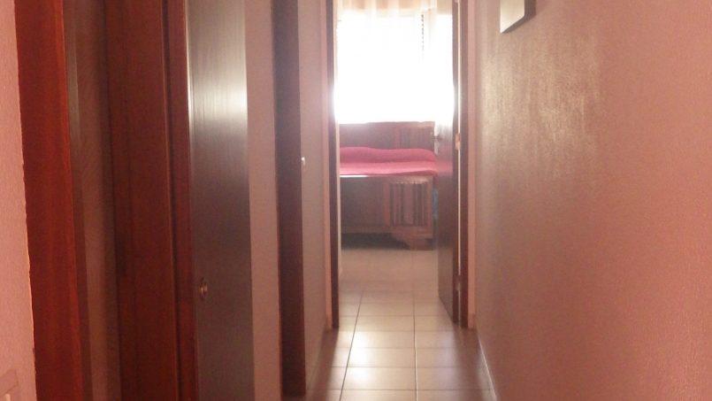 Apartamentos e moradias para alugar, T2 center em Portimão, Portugal Algarve, REF_IMG_4833_4838