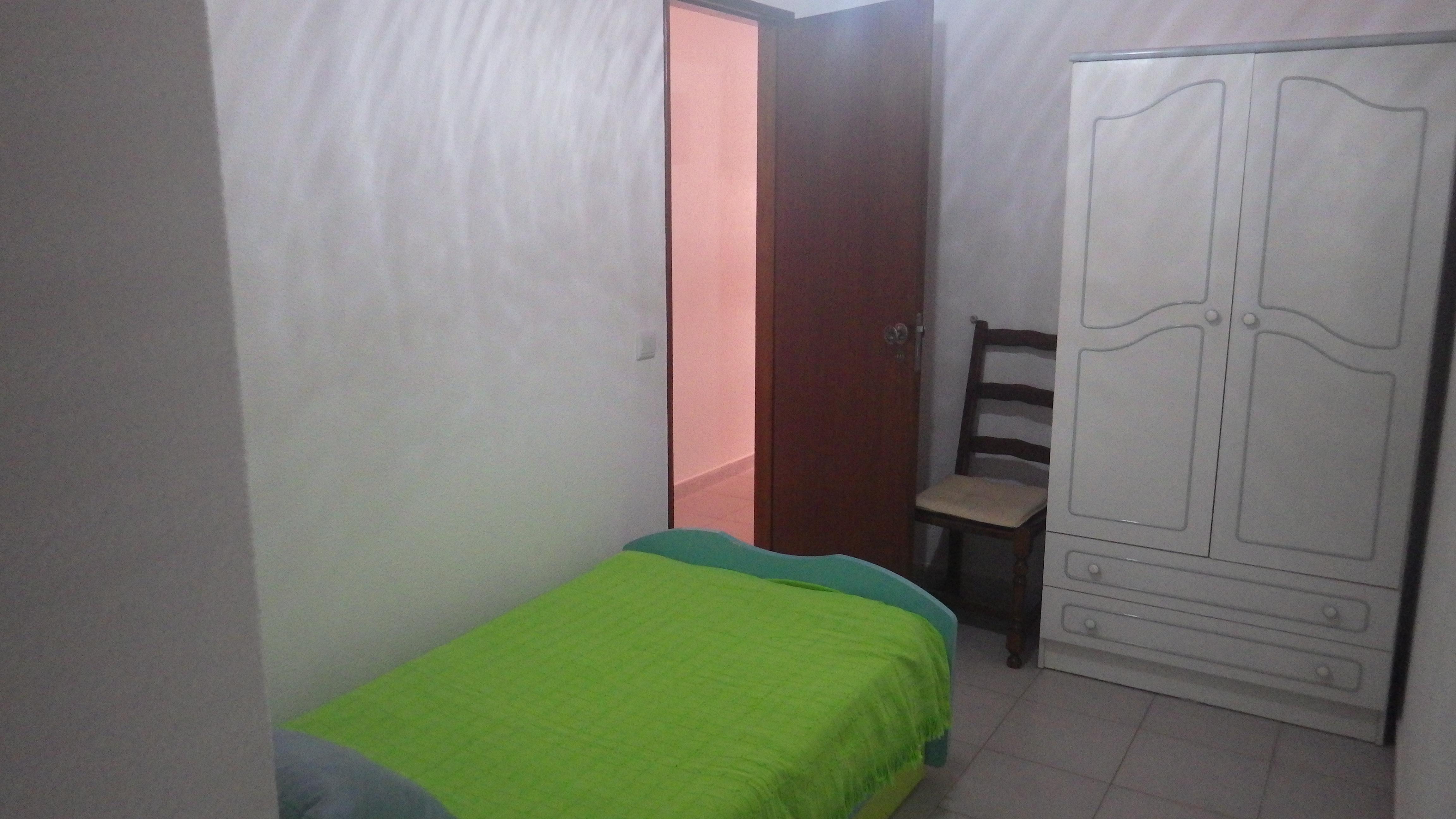 Apartamentos e moradias para alugar, T2 center em Portimão, Portugal Algarve, REF_IMG_4833_4840