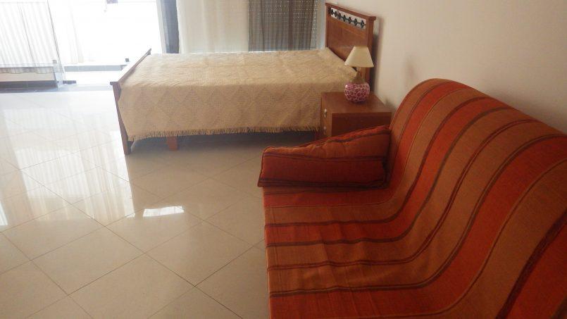 Apartamentos e moradias para alugar, T1 duplex em Portimão, Portugal Algarve, REF_IMG_4817_4821