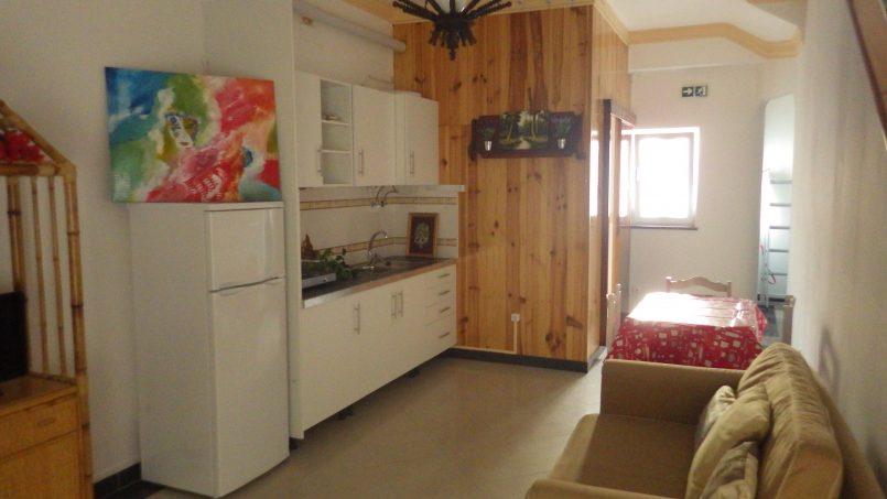 Apartamentos e moradias para alugar, T1 duplex em Portimão, Portugal Algarve, REF_IMG_4817_4825